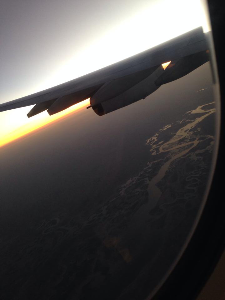 sunrise-from-the-plane.-2014.04