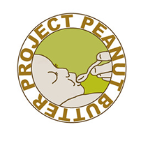 Every Child Fed::Project Peanut Butter