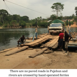 add-subthere-are-no-paved-roads-in-pujehun-and-rivers-are-crossed-by-hand-operated-ferries-heading