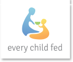 Every Child Fed