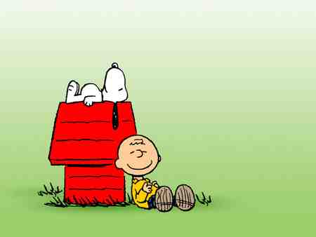 charlie-brown-and-snoopy-pic