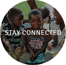 Stay Connected to Every Child Fed